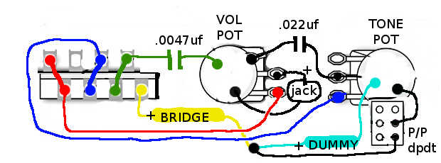 dummy coil wiring diagram  dummy  free engine image for