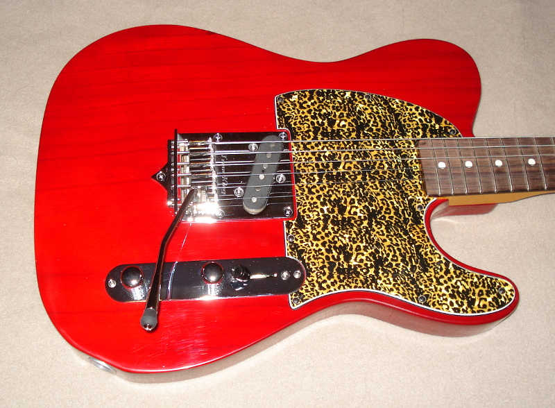 Pickups likewise K  Diagram moreover Pic Emerson Lp Wiring together with Stand Hb Sc additionally Original Wiring Web. on single pickup guitar wiring volume pot for